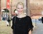LE FOTO DI SARAH FELBERBAUM E LE ALTRE AL PREMIO AFRODITE 2012