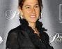 Roberta Beta ai Premi Margutta 2012