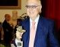 Il Principe Carlo Giovannelli al \'Premio Simpatia 2011\'