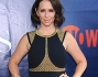 Jennifer Love Hewitt e gli altri al TCA Summer Press Tour: foto
