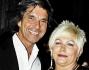 Roberto Alessi con Elisabetta Nuvola Passeggini