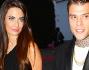 Fedez e Giulia Valentina