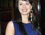 Lorena Bianchetti alla prima di 'Full Monty