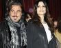 Rossella Brescia e Luciano Cannito