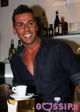 Remo Nicolini