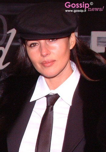 http://www.gossipnews.it/cinema/ricordatidime/images/La_bellissima_Monica_Bellucci_24.jpg