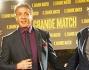 Robert De Niro e Sylvester Stallone