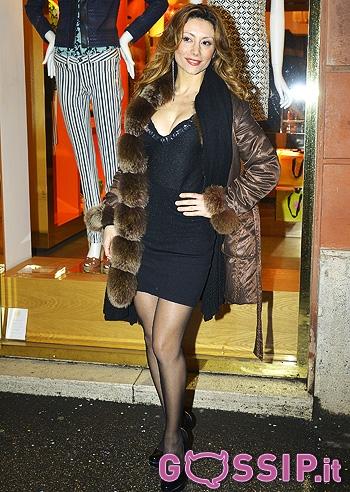 nude Micol Azzurro (76 photos) Feet, Facebook, cleavage
