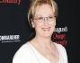Meryl Streep nel film adattamento della commedia teatrale del Premio Pulitzer Tracy Letts