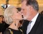 Helen Mirren e la sua dolce meta' Taylor Hackford