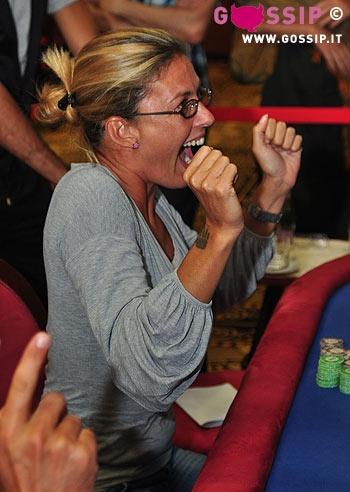 gossip casino europa
