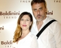 Michela Andreozzi e Massimiliano Vado
