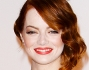 Emma Stone alla 87esima edizione degli Academny Awards