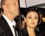 Mila Kunis insieme a Paul Haggis