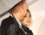 Paul Haggis e Mila Kunis