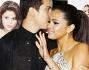Selena Gomez e Nat wolff