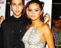 Selena Gomez e Nat wolff protagonisti della pellicola diretta da Tim Garrick in uscita negli States