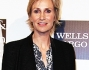 Jane Lynch al Gay and Lesbian center di Beverly Hills
