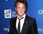 Sean Penn per Haiti in collaborazione con Giorgio Armani al Montage Beverly Hills
