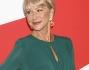 Helen Mirren alla premiere di 'Red 2'