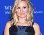 Kristen Bell alla White House Correspondents' Dinner