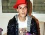Adriano Bettinelli all\'Adidas Originals Party