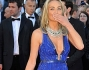 Sharon Stone e le altre star sul red carpet al Festival di Cannes 2013: foto