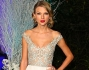 LE FOTO DI TAYLOR SWIFT E GLI ALTRI INVITATI AL WINTER WHITES GALA