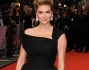 Kate Upton all'anteprima del film 'The Other Woman'
