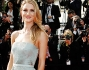 Rosie Huntington Whiteley sul red carpet di The search a Cannes