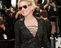 LE FOTO DI SHARON STONE E LE ALTRE STAR SUL RED CARPET DI 'THE SEARCH' A CANNES