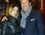 Stefano Masciarelli con Emiliana