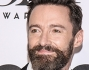 Hugh Jackman ai Tony Awards 2014