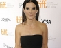 LE FOTO DEI RED CARPET DEL WEEKEND DEL TIFF 2013