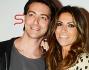 Alessia Ventura ed Alex Pacifico