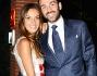 Alessia Reato e Massimiliano Dendi