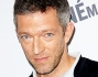 Vincent Cassel sul red carpet di \'Le Moine\'