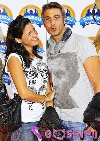 Claudia rossi and veronica da souza girls night out - 4 3