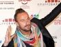 Francesco Facchinetti al Gala Telethon 2013