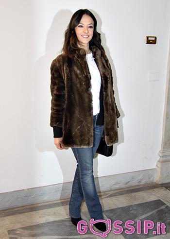 Marta Gastini