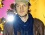 Andrea Bosca ai Louis Vuitton Journeys Awards