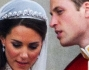 William e Kate salutano la folla in delirio dal balcone di Buckingham Palace