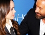 Hugh Jackman ed Ellen Page sul carpet a New York