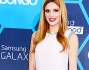 Bella Thorne sul blu carpet degli 'Young Hollywood Awards'