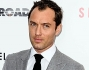 Jude Law alla premiere di 'Side Effects'