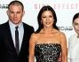 Rooney Mara,Channing Tatum,Catherine Zeta Jones e Jude Law