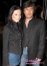 Estrada e il suo andrea l 39 amore continua for Patrizia rossetti marito
