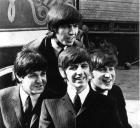 The Beatles: nuova colonna sonora per il cinema