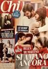 BELEN E DE MARTINO: E' RITORNO DI FIAMMA? IL BACIO...