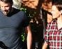 Ben Affleck e Jennifer Garner insieme a L.A: le foto